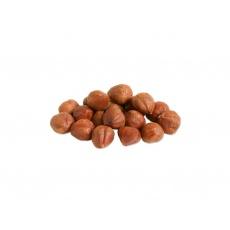 Bio Lískové ořechy 1kg