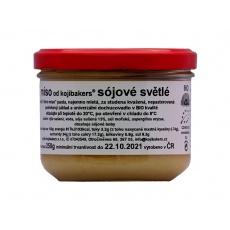 Bio Miso sójové světle 250g