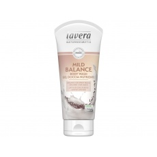 Sprchový gel Mild Balance 200ml