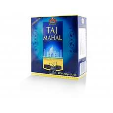 Čaj Taj Mahal 450g