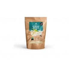 Bio Rýžová mouka celozrnná 200g
