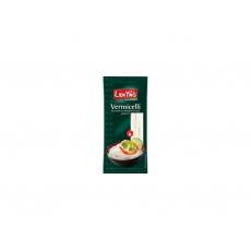 Těstoviny skleněné fazolové 100g