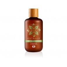 Šampon zelený čaj 250ml