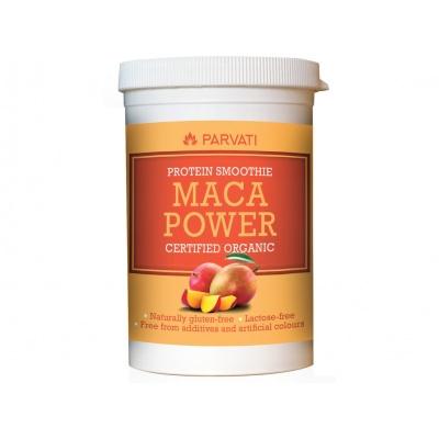 Bio Proteinový nápoj Maca Power 160g