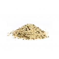 Konopná semínka 3kg