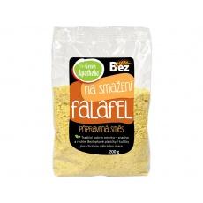 Falafel 200g