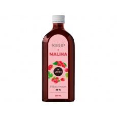 Sirup Malina 250 ml