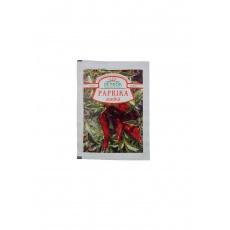Paprika sladká 35g min.trv.18.12.2021