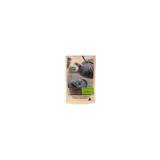 Bonthé Jahoda-Aloe 45 g