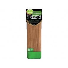 Špagety grahamové 400g