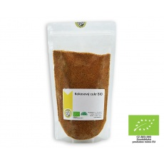 Kokosový cukr BIO 1000 g