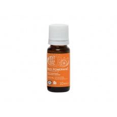 Bio silice Pomeranč 10ml