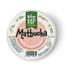 Zeleninová omáčka matbucha 180g