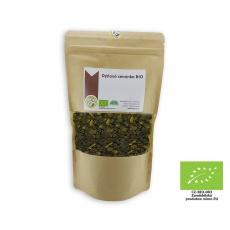 Dýňové semínko BIO 1000 g