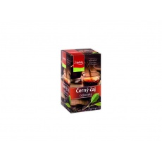 Černý čaj cejlonský 40g
