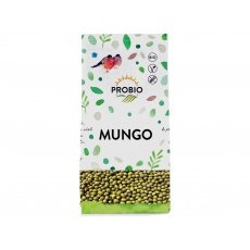 Bio Mungo 500g