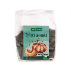 Bio dýňové semínko 200g