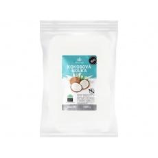 Bio kokosová mouka 1 kg