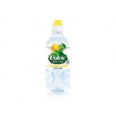 Ochucená voda Citron Limeta Sport cup 750ml
