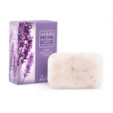 Mýdlo proti celulitidě z levandule 100g