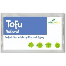 Tofu přírodní 200g