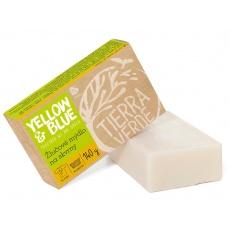 Žlučové mýdlo 140g