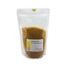 Třtinový cukr Dry Demerara   Mauritius 1000 g