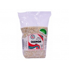 Bio Quinoa (obilovina) 300 g