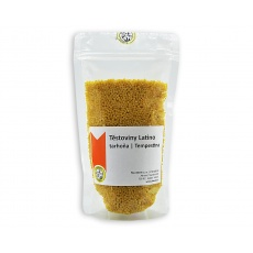 Těstoviny Latino tarhoňa | Tempestina 5000 g