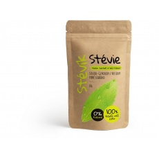 Stevia extract 10g