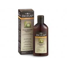 Kondicionér na barvené vlasy Nutricolor 250 ml