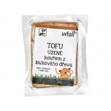 Tofu Uzené 150g