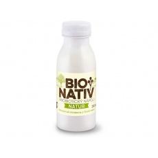 Bionativ Přírodní 250ml