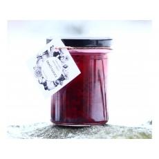 Low Carb džem z dračího ovoce 210g