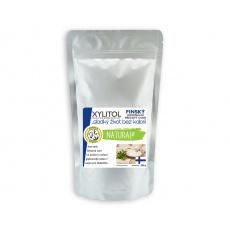 Xylitol finský | březový cukr 500 g