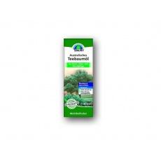 Australský čajovník - Tea tree oil 30ml