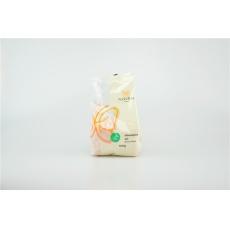 Sůl himalájská růžová jemná 500 g NaturalJ