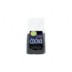 Čočka černá 300 g
