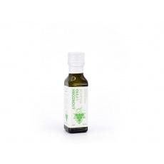 Hroznový olej 100ml