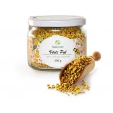 Včelí pyl 200g