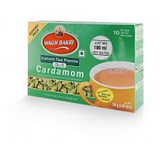 Instantní čaj Premix kardamomový 10x14g