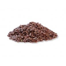 Lněné semínko hnědé 2kg