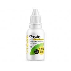 Stevia tekutá vanilková 30ml