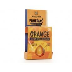 Bio Pomeranč 4,5ml