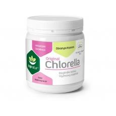 Chlorella 750 tablet