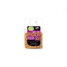 Vřetena super protein 30% 250g