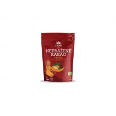 Bio nepražené kakao prášek 250g