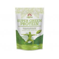 Bio super green protein 250g