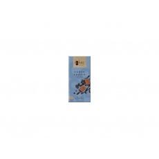 Bio Rýžová čoko cookie iChoc 80g