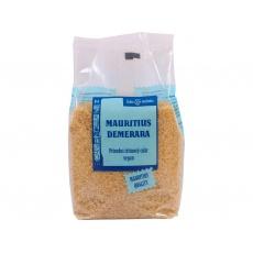 Přírodní třtinový cukr Demerara 500g